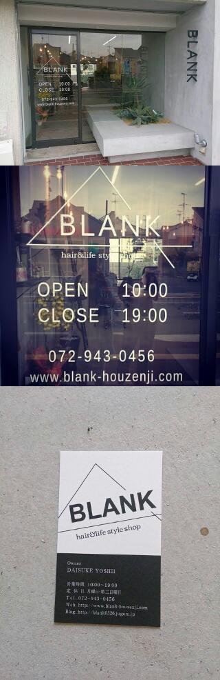 blank-02j