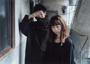 photo-06
