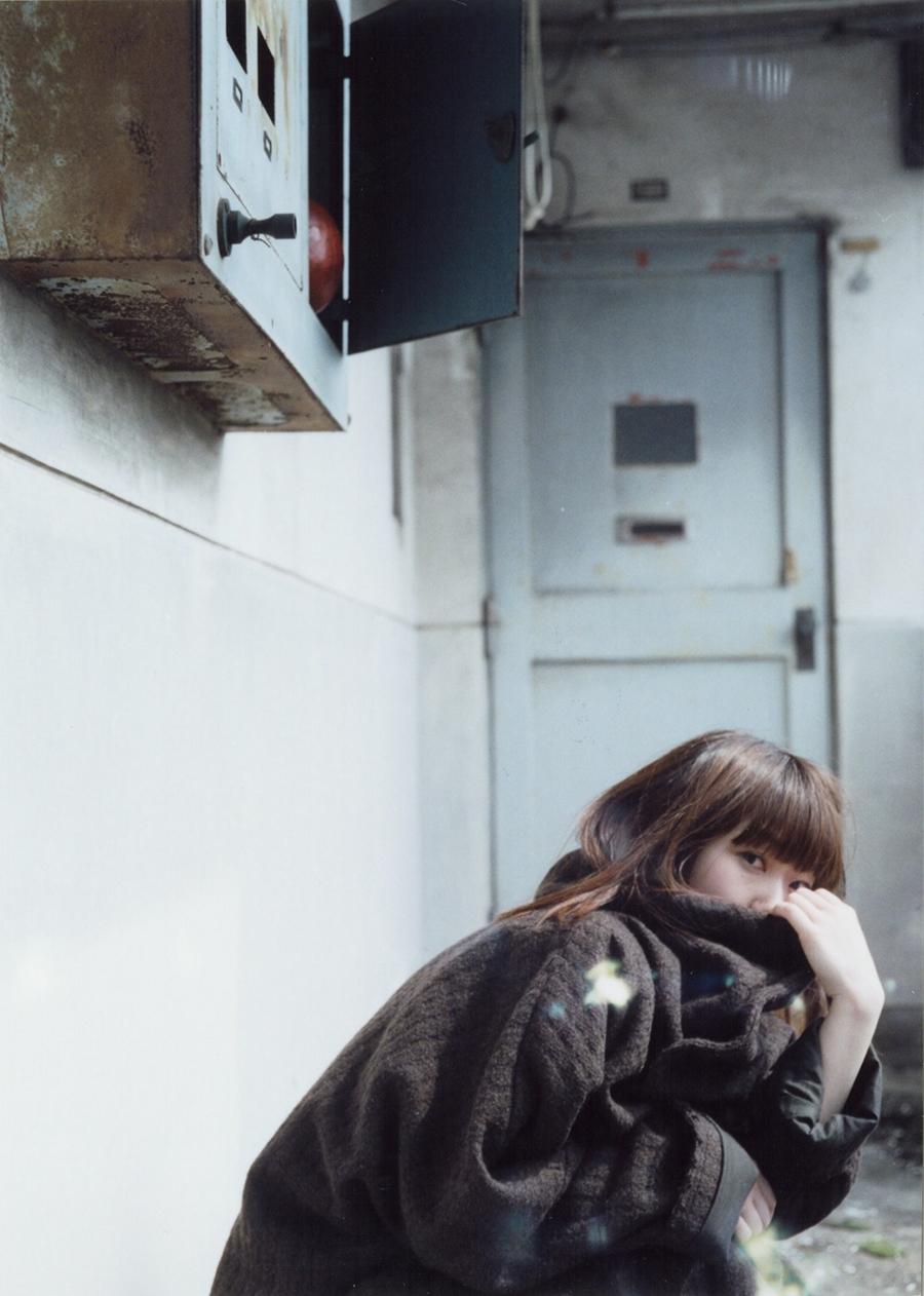 photo-07