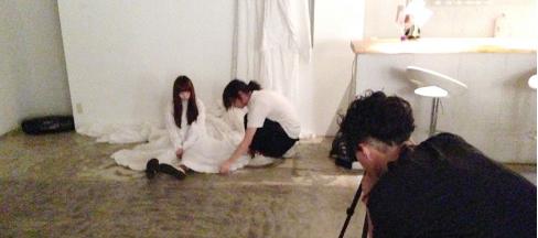 photo-aisatu